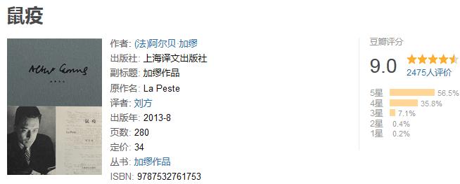 《诺贝尔文学奖作品典藏书系全集》(共 31 册) by 海明威/泰戈尔
