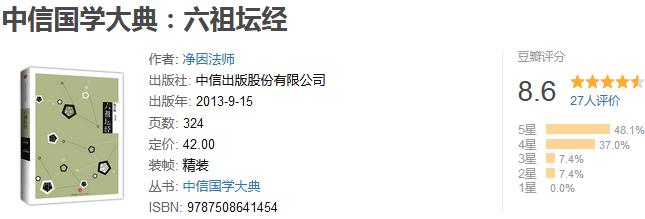 《中信国学大典:历史地理》(下册)by 张伟保等
