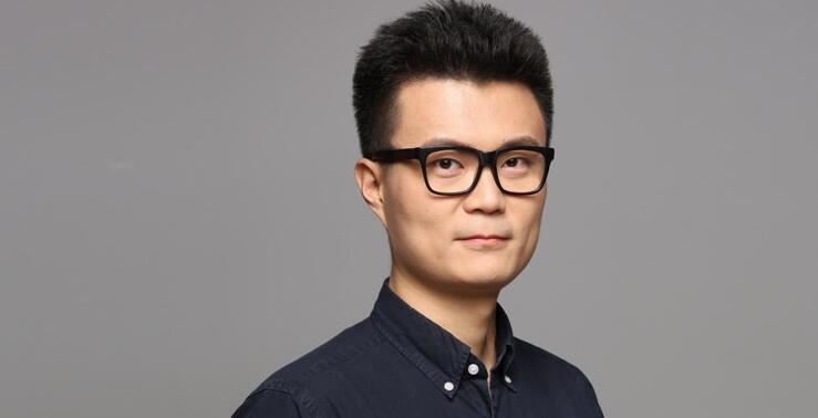 《李松蔚:如何提升自身修养》百度网盘下载